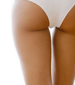 Cellulite and health
